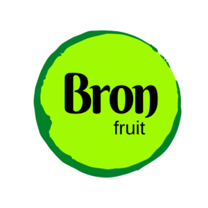 Bron Fruit Colombia