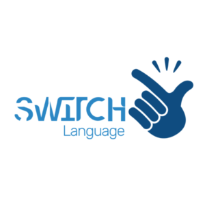 Switch Language